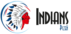 loga_indians12