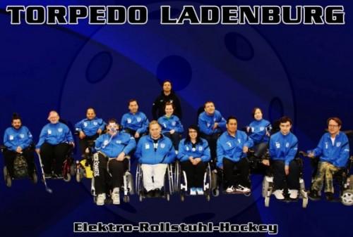 torpedo_ladenburg1